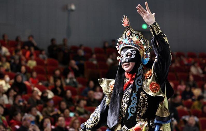 上海儿童艺术剧场发布2020演出季