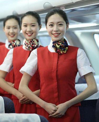 2020年甘肃省普通高校招生航空服务专业统考采用面试形式