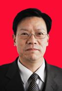 /jiaoyu/1367003.html
