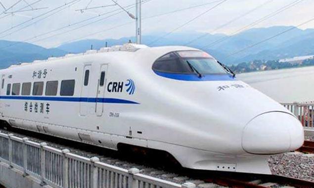 1月30日(正月初六)和2月8日(正月十五)铁路部门将迎来节后返程双高峰