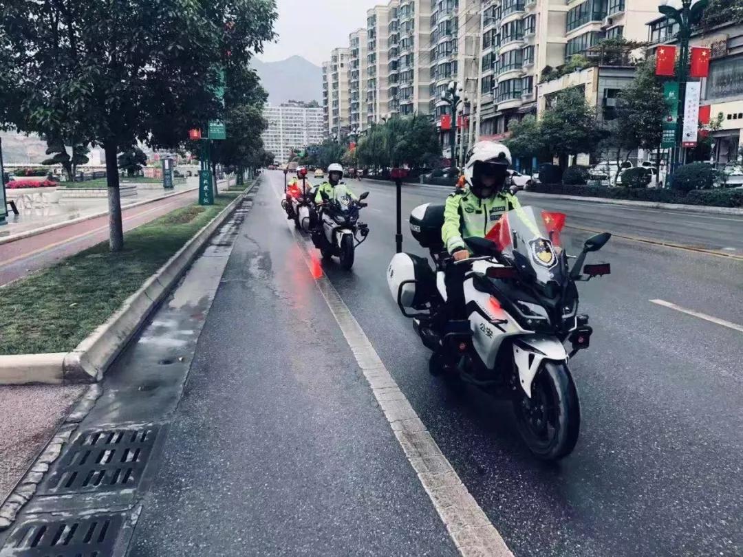 【聚焦2020春运】甘肃将启动所有交警执法站 构建平安回家路