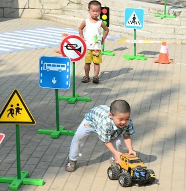 甘肃省疾控中心发布一月防病提示——寒假预防儿童意外伤害发生