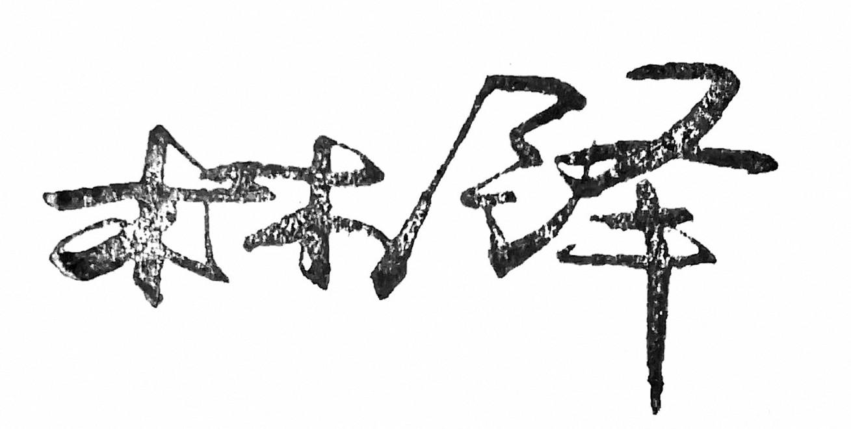 甘肃省委书记林铎向人民网网友拜年