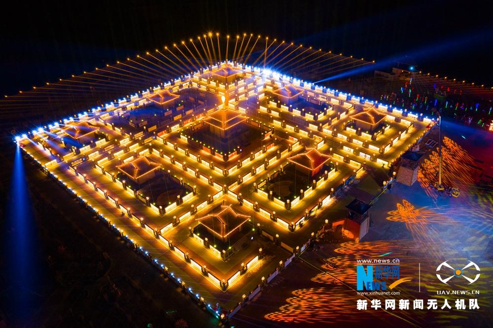 http://www.lzhmzz.com/lanzhoufangchan/65763.html