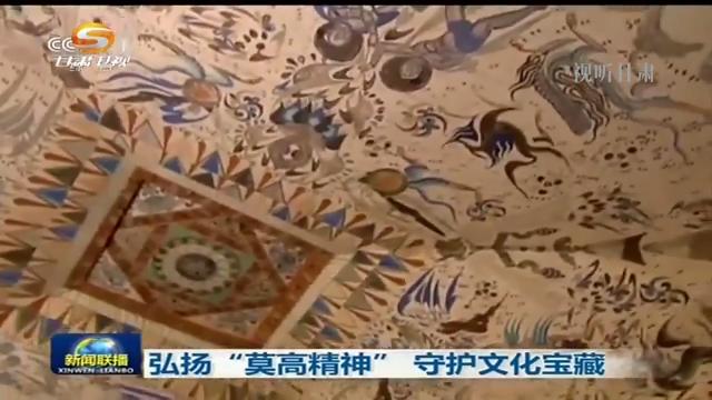 http://www.linjiahuihui.com/yishuaihao/566220.html