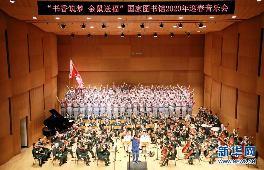 http://www.lzhmzz.com/lanzhoulvyou/66352.html