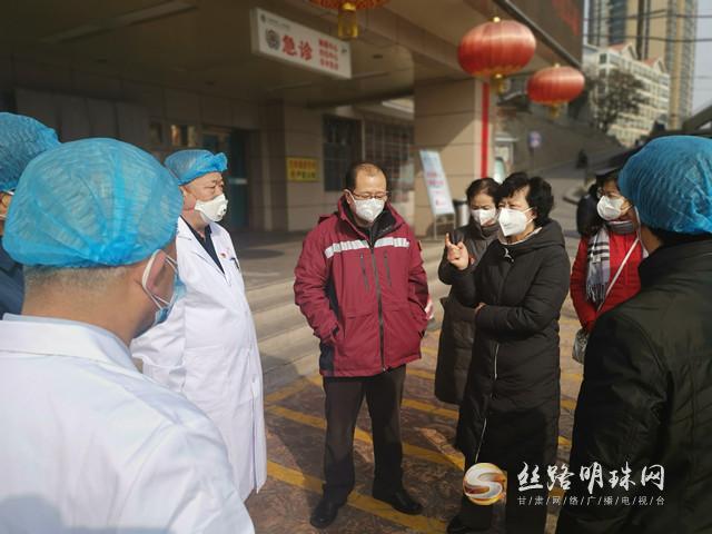 http://www.qwican.com/jiaoyuwenhua/2850770.html