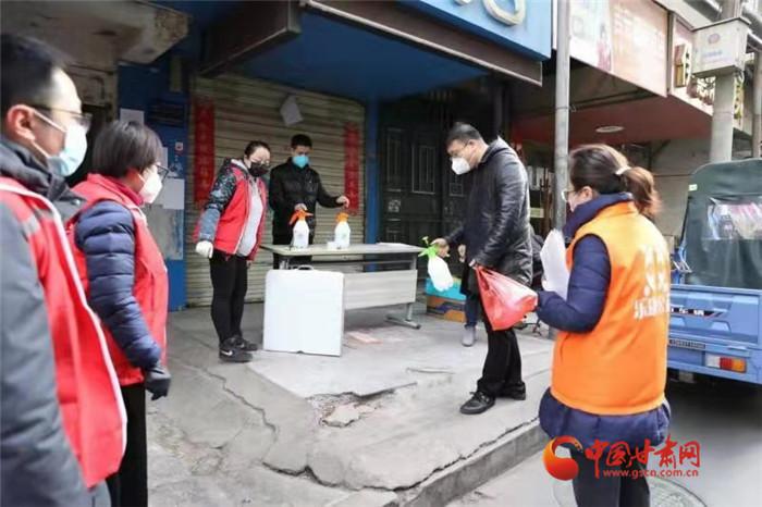 http://www.lzhmzz.com/lanzhoulvyou/68399.html