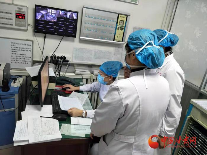 http://www.qwican.com/jiaoyuwenhua/2926441.html