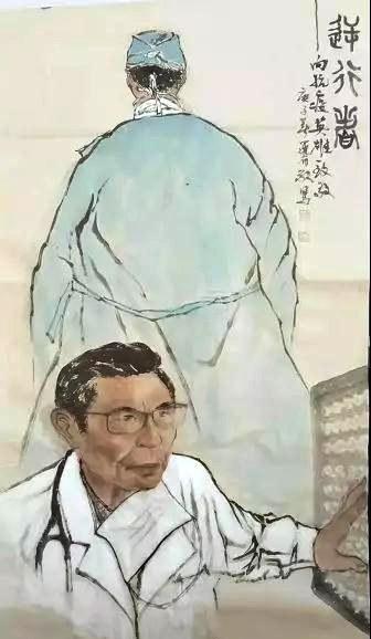 """兰州永登县——创作主题作品 鼓舞""""战疫""""士气"""