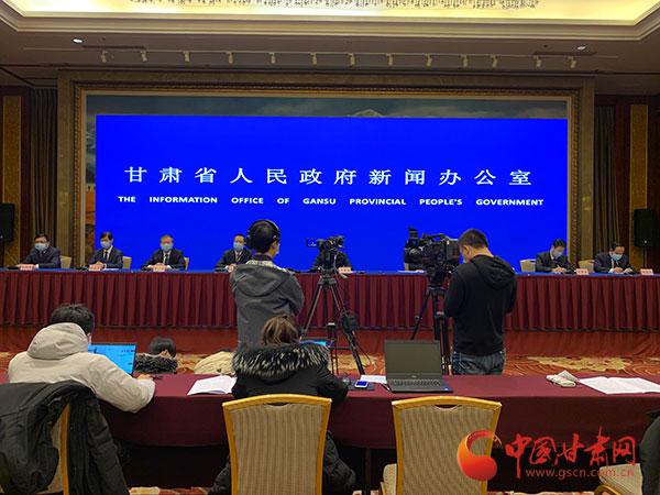 甘肃省已有874家餐饮住宿企业开门营业