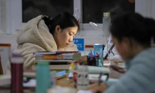 甘肃省多项教育考试招生工作推迟举行