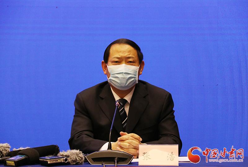 甘肃省卫健委:提升县域医疗服务能力 巩固健康扶贫成果(图)