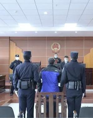 获刑六个月!庆阳市庆城县首例涉疫情防控犯罪案宣判