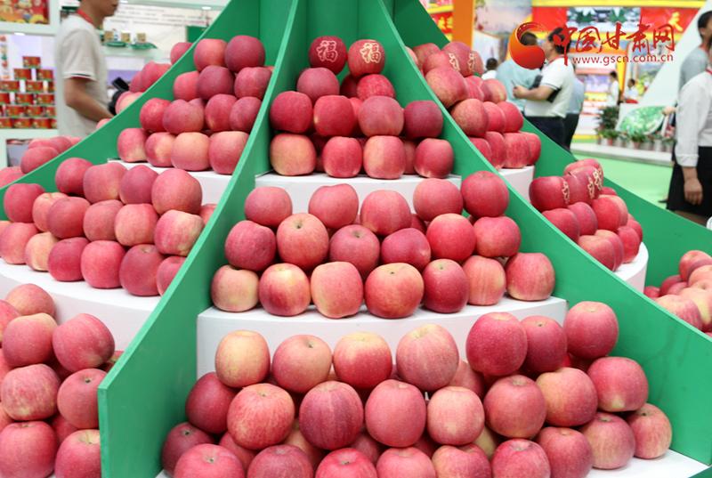 http://www.xqweigou.com/dianshangshuju/114060.html