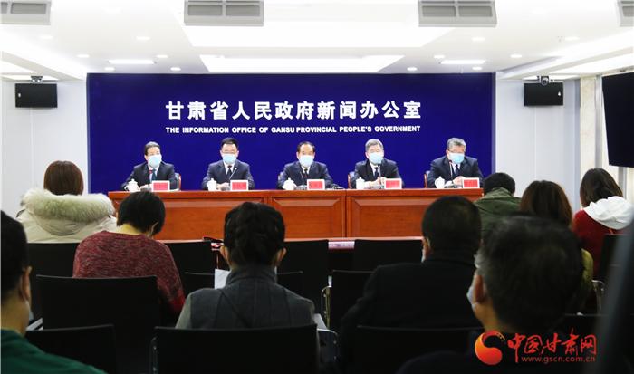 甘肃省市场监管系统全年为消费者挽回经济损失7500万元