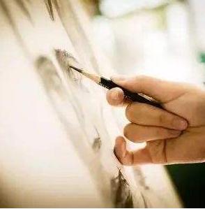 甘肃省2020年高考艺术校考报名31日结束