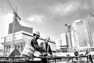 砥砺实干书写春天华章——甘肃省奋力推进复工复产工作纪实