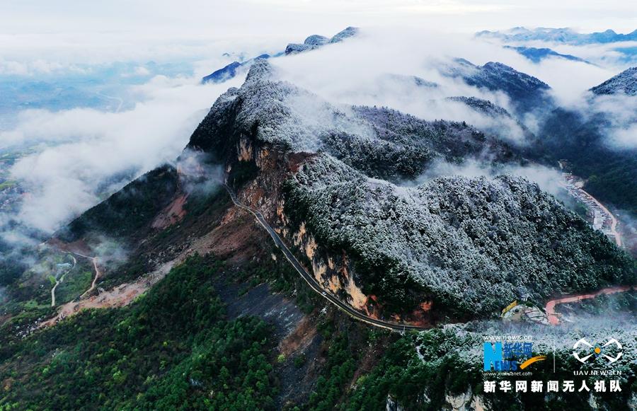 http://www.edaojz.cn/jiaoyuwenhua/548711.html