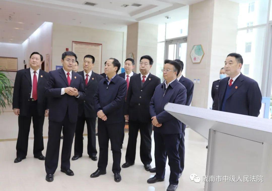 http://www.qwican.com/jiaoyuwenhua/3202709.html