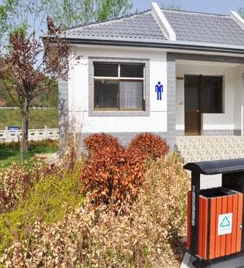 甘肃省乡村公共服务岗位补贴每人每月500元