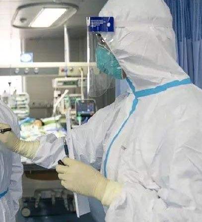 甘肃省下发进一步做好当前形势下全省新冠肺炎疫情防控工作通知
