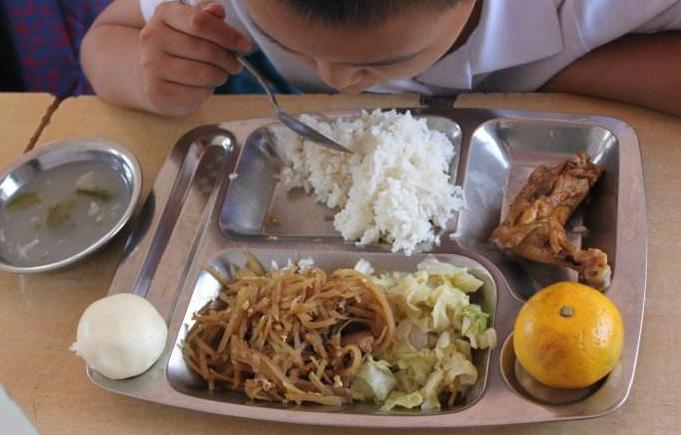 兰州城关区卫健局:疫情防控期间暂缓辖区所有校外小饭桌经营活动