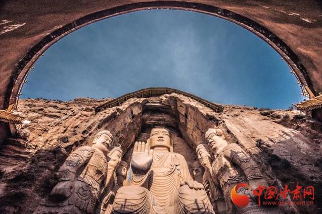武威市17家国家A级旅游景区恢复开放 名单在这里