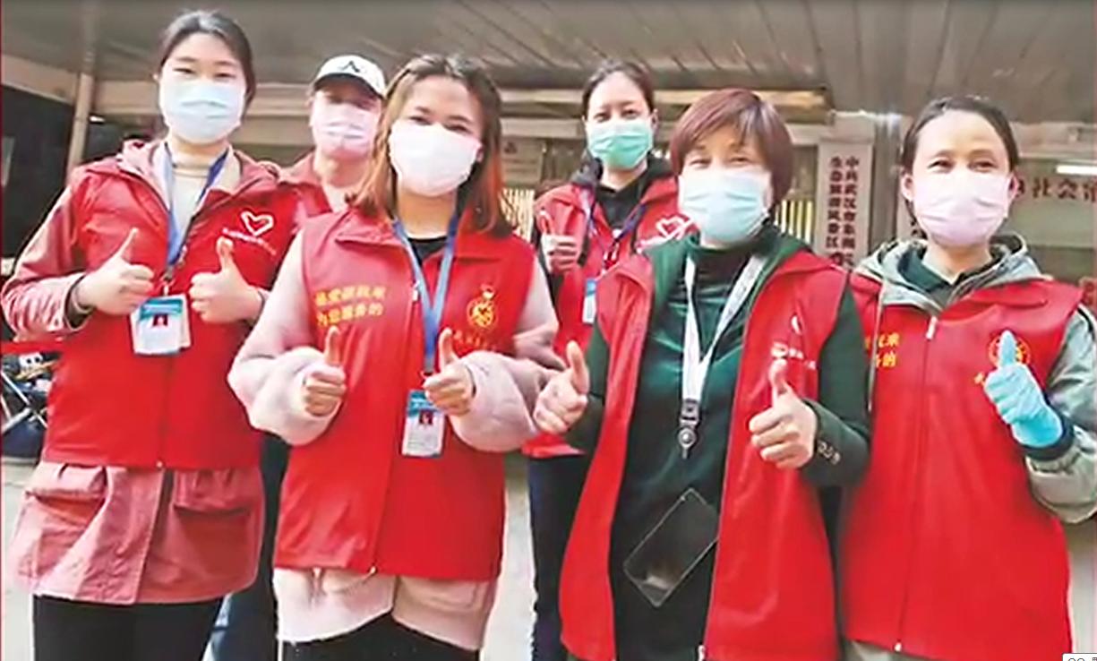 视频|甘肃原创MV《平凡的守望》,致敬最平凡可爱的守护者