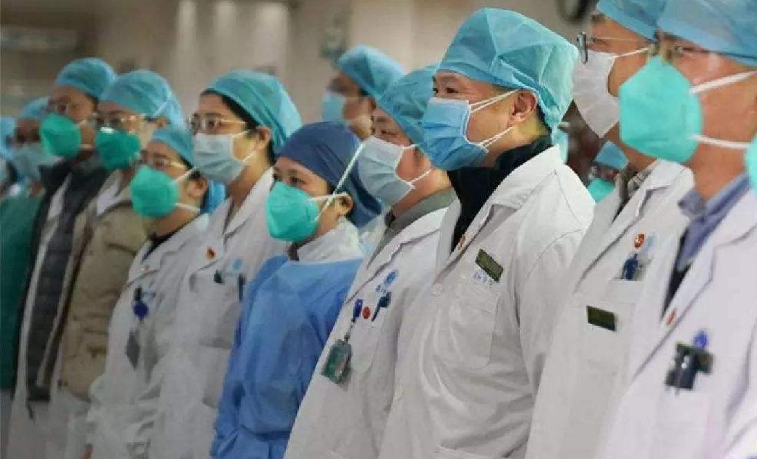 甘肃省校方责任保险扩大感染新冠肺炎也须赔偿