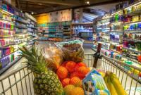 【消费】3月份甘肃省居民消费价格总水平同比上涨2.7%