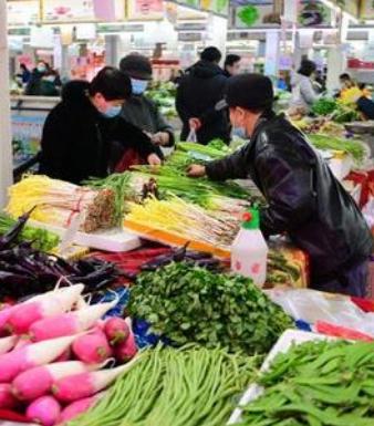 甘肃省阶段性提高价格临时补贴标准