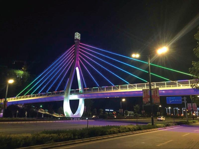 桥 三建.jpg
