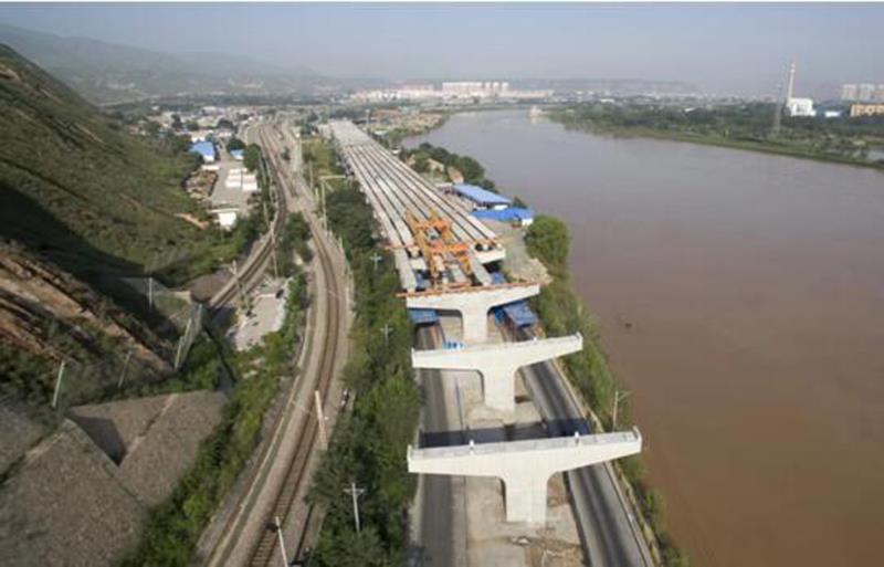 桥  建科院.jpg