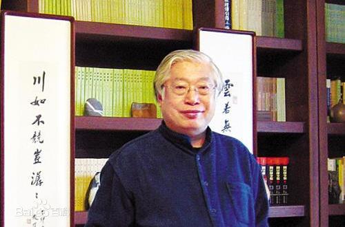 刘梦溪:文化的张力