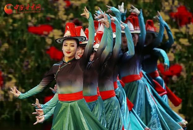 甘肃省:中小学可安排放春假、秋假