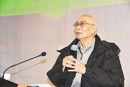 光影路上追梦人 ——记甘肃省影视工作者焦炳琨