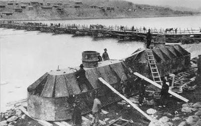 两汉时期:兰州历史上的第一次大开发