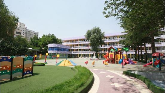 兰州市学前教育和特殊教育5月25日陆续开学