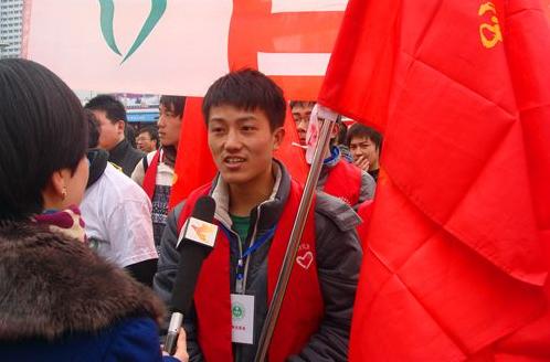 《甘肃省文明行为促进条例》6月1日起施行