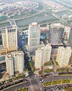 甘肃协调机制指导金融机构支持实体经济发展