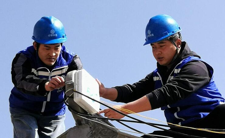 甘肃制定5G建设五大发展目标 3年建成3万个5G基站