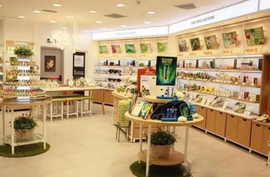甘肃省市开展化妆品安全科普宣传周活动
