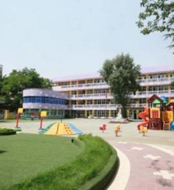 兰州市城关区学前教育6月2日以后陆续开园