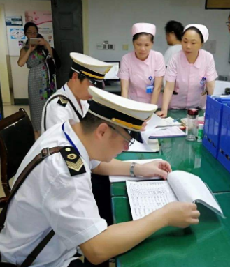甘肃省8部门联合行动展开为期半年医疗美容市场专项整治