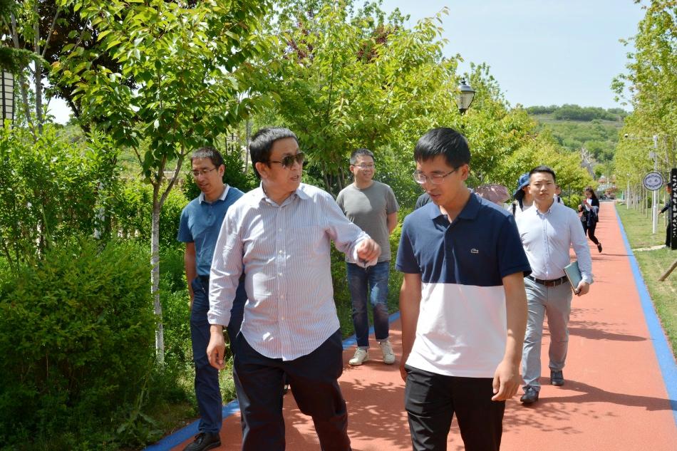 http://www.edaojz.cn/youxijingji/682064.html