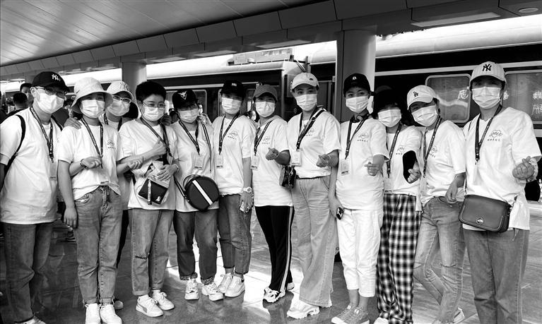 首批200名白衣天使!甘肃文旅致敬医务人员健康休养活动开启