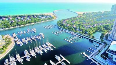 海南自贸港建设如何行稳致远