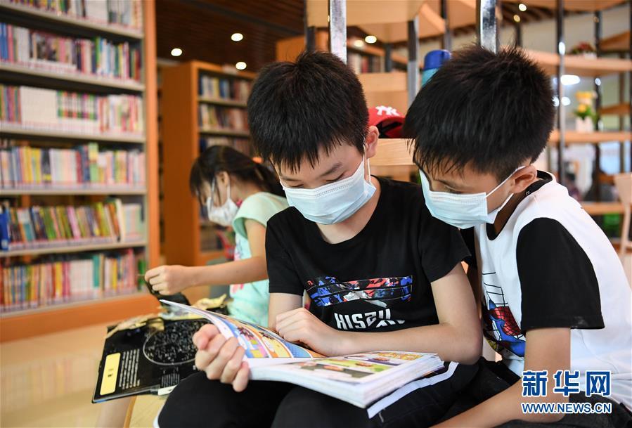 (社会)(3)广东佛山:建设村民活动场所 丰富群众文化生活