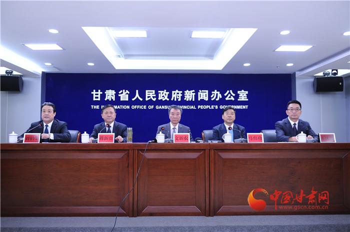 《甘肃省养老服务条例》7月1日施行 老人患病住院子女应有陪护假